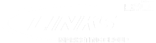 Links Marketing Group